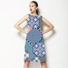 Vk114 (Dress)