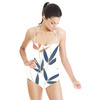 Bamboozel Five (Swimsuit)