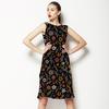 Flower Meadow (Dress)