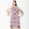 Ethnic Repeatable (004) (Dress)