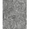 Hand Drawn Optical Design (028 B) (Original)