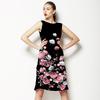 Ma_446 (Dress)
