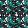 Heather Camouflage (Original)