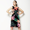 Ma_448 (Dress)