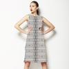 Geo Tribe (Dress)