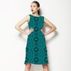 Organic Geometry (Dress)