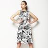 Cnr 0012 (Dress)