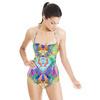 Bpt0646 Tropical Blast (Swimsuit)