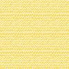 Yellow Zig Zag (Original)