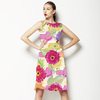 Colorful Summer (Dress)