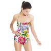 Botanical Garden - 2K1626 (Swimsuit)