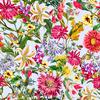 Botanical Garden - 2K1626 (Original)