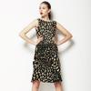 Animal Skin 01 (Dress)