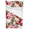 Floral - 2K1627 (Bed)