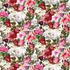 Floral - 2K1627 (Original)