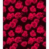 Red Roses 250316 1 (Original)