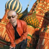 Kostin Sergey
