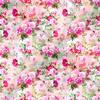 Floral - 2K1631 (Original)