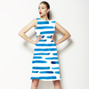 Wavy1 (Dress)
