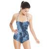 Tie Dye 290316 1 (Swimsuit)