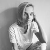 Natali Korbut