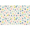 Scribble Marker Blotch Spots Brushstrokes (Original)