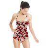 Thunel (Swimsuit)