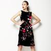 Ma_458 (Dress)