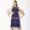 Vk80_3 (Dress)