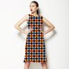DotV17 Connect Dots (Dress)