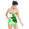 Tropical Fantasy (Swimsuit)