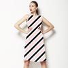 Candy Stripe (Dress)
