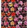 Floral Dots AW (Original)