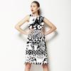 Wild Africa 080416 (Dress)