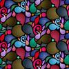 Folk Pattern (Original)