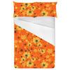 Vector Flowers (Bed)