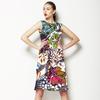 Wild Garden (Dress)
