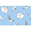 Birds (Original)