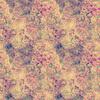 Vintage Lilac (Original)
