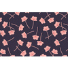 Sadie Silhouette Floral (Original)
