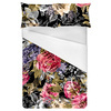 Seamless Floral Digital Pattern (Bed)