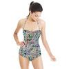 Cnr 0014 (Swimsuit)