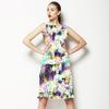 Cnr 0016 (Dress)