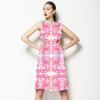 Qup42116 (Dress)