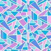 Sketchy Geometric (Original)