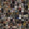 Ethnic Mosaic (Original)