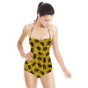 Insects (Swimsuit)