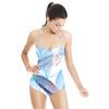 Plumita (Swimsuit)