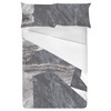 Marble Camouflage (Bed)