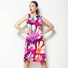 Nurita Pink (Dress)